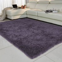 Wholesale The carpet large living room carpet shaggy modern rugs cmHome decoration