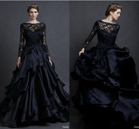 Cheap Gothic Prom Dresses | Free Shipping Gothic Prom Dresses ...