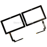 amazon kindle screen repair - in stock For Amazon Kindle Fire HDX HDX7 Touch Panel Touch Screen Digitizer Glass Lens Replacement Repairing Parts