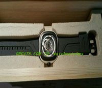automatic watch manufacturers - LUXURY WATCHES Fashion Watch BRAND NEW Sevenfriday P3 w Box Papers and Manufacturer Warranty