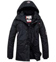 arctic m - Fall Napapijri bas veste anorak hommes arctic parka homme chaquetas plumifero hombre invierno veste homme hiver winterjas heren