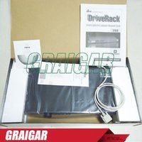 Wholesale Professional Audio Processor DBX DriveRack