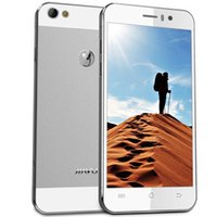 al por mayor jiayu g5-Original Jiayu G5s MTK6592 Octa Core de 1,7 GHz Teléfono Jiayu G5 Pantalla HD de 4.5 quot; Corning Gorilas 2G de 16G de RAM ROM 13Mp Camer Android 4.2