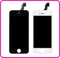Cheap For Apple iPhone assembly iphone Best   4s replacement
