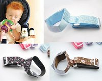 Wholesale HOT Practical Slip resistant Belt for Baby Bottle New Home Using Convenient Baby Product A5