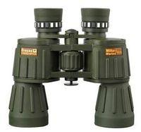Cheap Wholesale Bo Guan 10x50 high-powered night vision binoculars military green