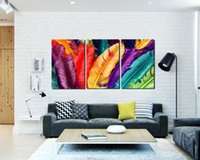 Cheap Oil Paintings Best Wall Decor Paintings