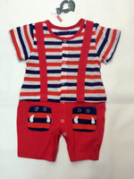Wholesale Children s Clothing