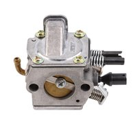 Wholesale Genuine Carburetor for MS340 MS360 ChainSaw Carburetor Carb New
