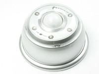 Wholesale Infrared PIR Sensor LED Light Lamp Motion Detector order lt no track