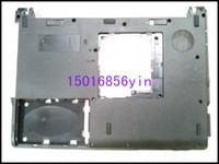 Wholesale New Original Bottom Case Assembly for HP