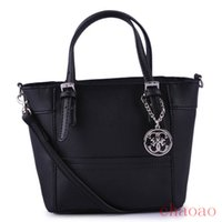 Wholesale New women Satchel tote bag shoulder bag Leather messenger handbag Cross body NWT High Quality famous brand