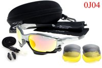 designer coats - 2015 Travel Accessories Coating Sunglass fashion Sunglasses Men Women Brand Designer lens Colors can do mix order