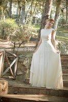 Cheap wedding dress Best long wedding