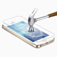Cheap Front Tempered Glass Best Screen Protector