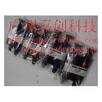 Wholesale Supply EVOLIS colored bands PEBBLE4 color tape ribbon card