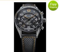 Wholesale Fashion Mens Brand watch high quality Day Date Mens Automatic Watch wrist watch TA60