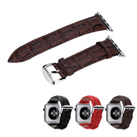 Cheap Apple watch Strap Best leather watch band