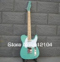 Wholesale ARIAGA ELECTRIC GUITAR A
