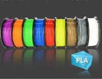 Cheap PLA filament Best PLA for 3d printer