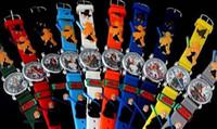 Precio de Gifts-100pcs Nueva Belleza fresca con estilo Niños Star Wars 3D Relojes Cartoon Kid niños Seguir Niza regalo del reloj al por mayor Envío gratuito