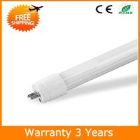 lamp supplies - T8 LED Tube Light mm ft m w Daylight Fluorescent Lamp AC85 v Years Warranty Manufacturer Supply CE RoHS
