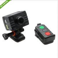 aee magic cam - Free GB AEE SD23 WiFi P Waterproof Magic Action Sports Helmet Camera Cam