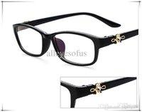 big nerd - vintage frames for glasses optical spectacles myopia frames women optical big nerd brand eyeglasses oculos grau armacao glasses