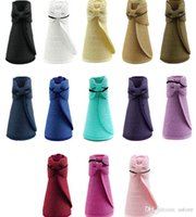 Wholesale Hot Sales Fashion Women Lady Foldable Roll Up Sun Beach Wide Brim Straw Visor Hat Cap Fx240