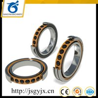 ball bearing manufacturers - All kinds of top seller Ball bearings Angular contact ball bearing rs bearing Chinese top manufacturer
