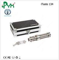 itaste 134 - Itaste134 innokin itaste innokin original e cigarette itaste electronic cigarette itaste mechanical a