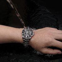 auto european - 9AAAMen s Watches new European men s fashion watches sports watch calendar luminous watch men s fashion mechanical watch gift