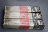 Wholesale New Maple Wood A B Drum Sticks Drumsticks