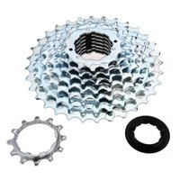 Cheap freewheel hub Best freewheel remover