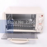 Cheap Wholesale-2015 professional uv sterilizer cabinet tools machine for salon beauty shop