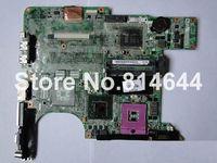Wholesale-90 giorni di garanzia Nvidia 8600 per Intel GM965 integrata della scheda madre per HP 460899-001 DV6000 madre del computer portatile / scheda di sistema