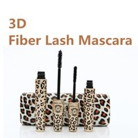 best gel mascara - set ml transplanting gel g natural fibers BEST eyelash extension mascara unique mascara D fiber lashes mascara