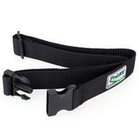 Wholesale Pro sKit ST cm Width cm Length Tools Belt Lightweight Durable Toolkit Accessory E0970