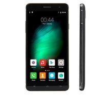<b>Cubot</b> H1 MTK6735 Smartphone Quad Core 2GB / 16GB 5.5inch HD Android 5.1 5200mAh 13mp OTG telecomando 4G LTE
