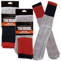 Cheap Outdoor THERMAL BOOT SOCKS thick stockings winter skiing socks warm winter durable skateboard socks fashion long socks 150pairs=300pcs 47M
