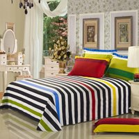 Cheap Hot Sale Deep Blue Free Shipping Fashion Luxury Brand 3D Cotton Print Bedding sets Duvet Cover Bed sheet queen  Single bed