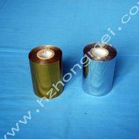 Wholesale golden silver hot stamping foils