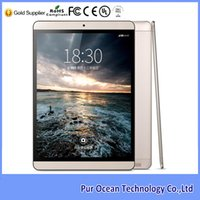 Cheap high quality tablet pc Best Onda high quality tablet pc
