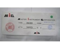 apply license - 1 licensing applies to the rectifier diode N5399 IN5399 more could be given New original quality assura