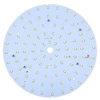 Wholesale 18W K LED White Light Ceiling Light Source PTSP