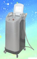 diode laser - Beijing hot sale nm Permanent hair removal diode laser olive oil hair removal