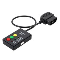 Wholesale Car OBD2 OBDII Scanner Inspection and Oil Service Tool Diagnostic Tool for Opel