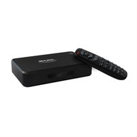 hdd media player - H MKV P Full HD HDD Players with HDMI USB2 Port Host SD Card Reader Slot IR Remote Control Measy A1HD HD Media Player V1172