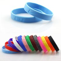 Cheap SPORT Wristband Best Basketball Wristband