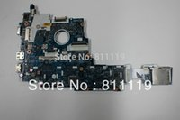 amd fusion - Netbook Motherboard MBSFT02001 MB SFT02 For One w AMD Fusion C60 P1VE6 la p only freight